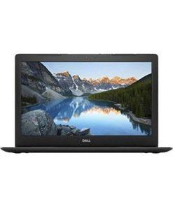 Dell Inspiron 15-5570 8th Gen Intel Core i3