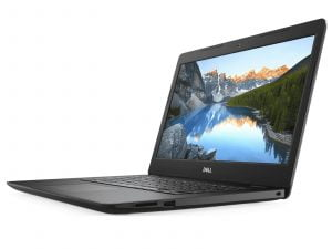 """Dell Inspiron 14 3493 Core i7 10th Gen MX 230 Graphics 14"""" Full HD MX 230 Laptop with Windows 10"""