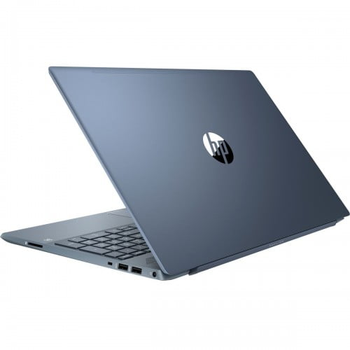 Hp Pavilion 15 Cs3051tx Core I7 10th Gen Nvidia Mx250 Graphics 15 6 Full Hd Laptop With Windows 10 Khan Computers