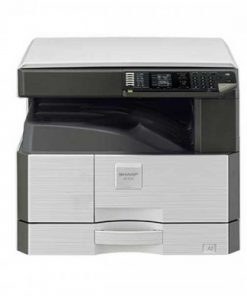 Sharp AR-7024 Multifunctional Photocopier