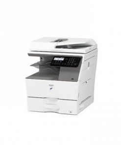 Sharp MX-B350Z Multifunctional Photocopier
