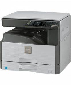 Sharp MX-M315NV A3 Multifunctional Desktop Photocopier