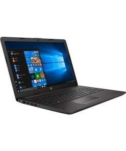 HP 250 G7 7th Gen Intel Core i3