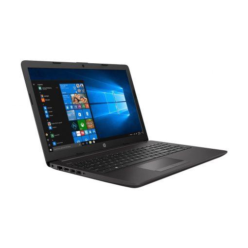 HP 250 G7 7th Gen Intel Core i3