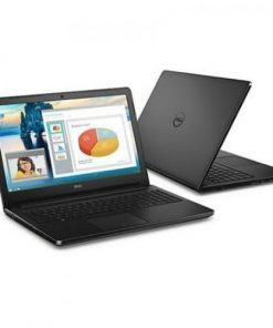 Dell Inspiron 3567 7th Gen Core i3