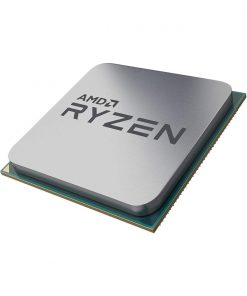 AMD Ryzen 5 3600 3.6GHz-4.2GHz 6 Core