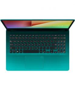 Asus VivoBook S15 S530FA 8th Gen Intel Core i3