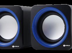 CIRCLE CS-U04 Speaker