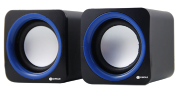 CIRCLE CS-U04 Speaker
