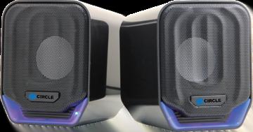 CIRCLE CS-U50A Speaker