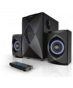 Creative SBS E2800 2.1 Speaker (51MF0455AA000)