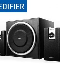 Edifier P3080M 2.1 Multimedia Speaker