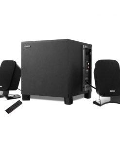 Edifier XM2BT Multimedia Bluetooth Speaker