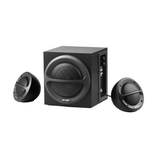 F&D A110 2:1 Speaker