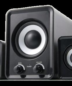 GOLDEN SOUND GS-868