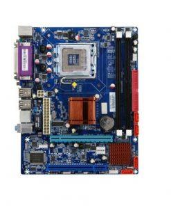 Gigatech G31 DDR2 Motherboard