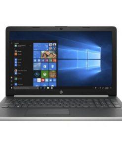 HP 15-da1003tx Core i5 8th Gen