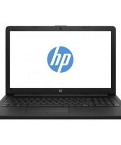HP 15-da1014tu Core i3 8th Gen