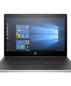 HP 15-da1017tu Core i5 8th Gen