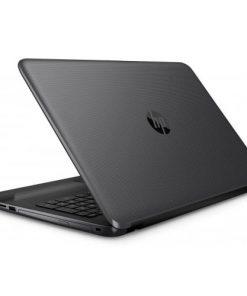 HP 15-da1055TU Core i5 8th Gen