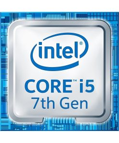 3.40 GHz Max 3.80 GHz Cores-4 & Threads-4 Cache: 6 MB SmartCache Intel HD Graphics 630