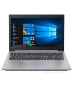 LENOVO IP 330-15IKB LAPTOP