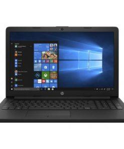 HP 15-da0004tu Core i3 7th Gen