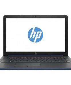 HP 15-da0021tu Celeron Dual Core