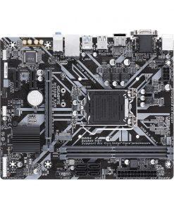 Gigabyte GA-H310M-S2H DDR4 8th/9th Gen Intel LGA1151 Socket Mainboard