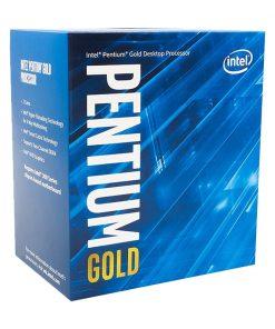 gold-g5400