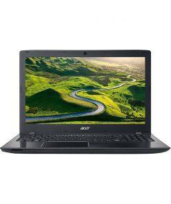 Acer Aspire E5-576 39YR