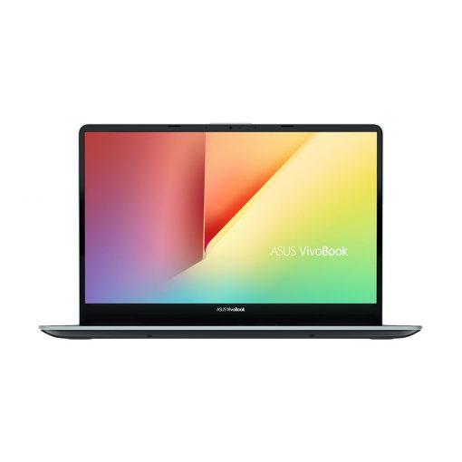 Asus ViboBook S15 S530FN 8th Gen Intel Core i7