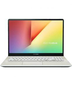 Asus VivoBook S15 S530FA 8th Gen Intel Core i5