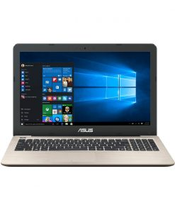 Asus VivoBook X442UA 8th Gen Core i5