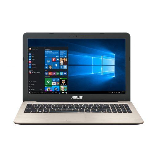 Asus VivoBook X442UA 8th Gen Core i5