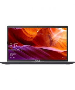 Asus 15 X509FJ 8th Gen Intel Core i5
