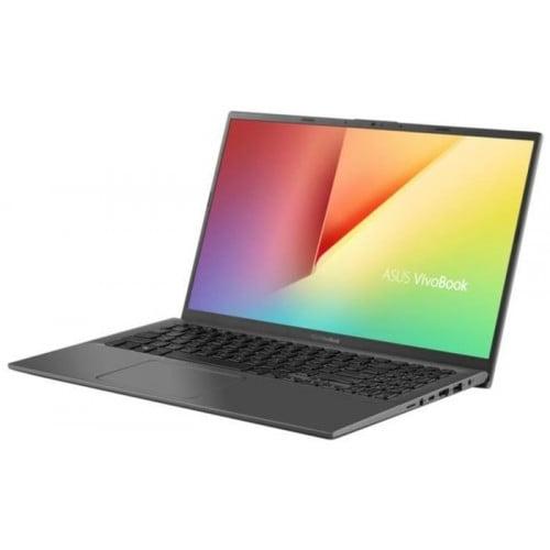 Asus VivoBook 15 X512FB Core i5 8th Gen