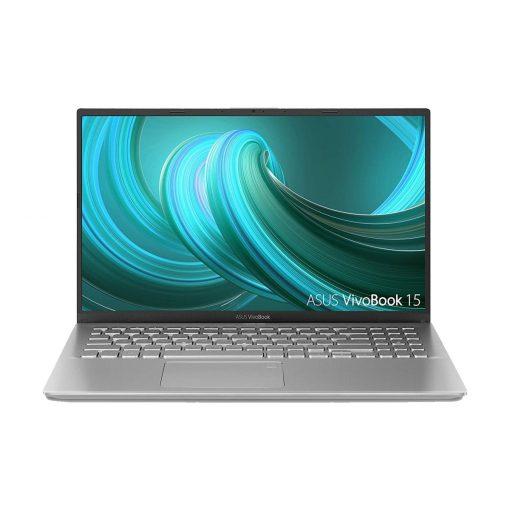 Asus VivoBook 15 X512FA Core i3 8th Gen