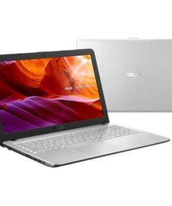 Asus X543UB Core i3 7th Gen